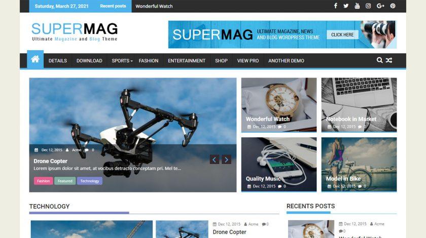 SuperMag-02
