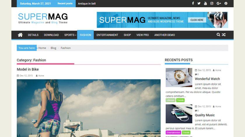SuperMag-07