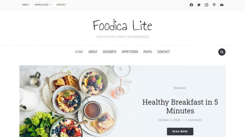 Foodica-02