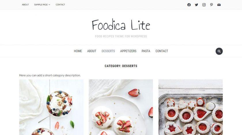 Foodica-06