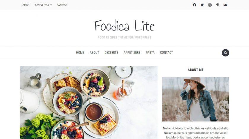 Foodica-08
