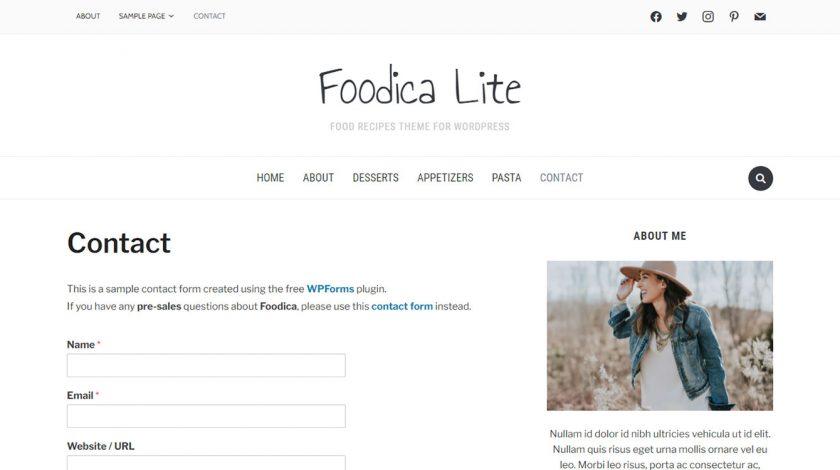 Foodica-14