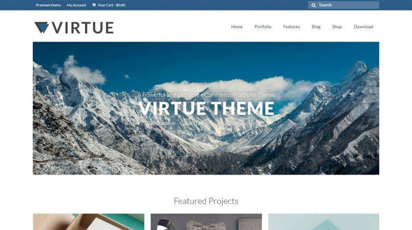 Virtue-02